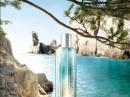 Calanques L`Occitane en Provence unisex Imagini