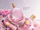 Delice des Fleurs L`Occitane en Provence for women Pictures