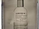 Aldehyde 44 Dallas Le Labo unisex Imagini