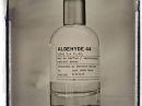 Aldehyde 44 Dallas Le Labo для мужчин и женщин Картинки
