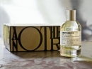 Another 13 Le Labo for women and men Pictures