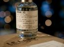 Rose 31 Le Labo for women and men Pictures