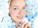 Fresh Blue Novae Plus für Frauen Bilder
