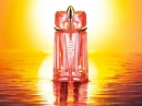 Alien Sunessence Edition Saphir Soleil Thierry Mugler for women Pictures