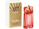 Alien Sunessence Edition Saphir Soleil Mugler for women Pictures