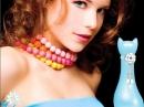 Pearl Blue Novae Plus para Mujeres Imágenes