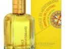 Mimosa de l`Esterel L`Occitane en Provence de dama Imagini