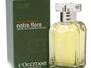 Notre Flore Cedar L`Occitane en Provence für Männer Bilder