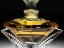 Cascade Limited Edition 2010 Lalique 女用 图片
