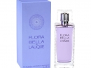 Flora Bella Lalique for women Pictures