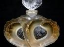 Lalique Deux Coeurs Parfum Flacon Collection 2004 Lalique Feminino Imagens