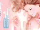 Pink Minou Novae Plus для женщин Картинки