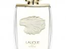 Lalique Pour Homme di Lalique da uomo Foto