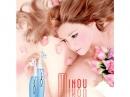 Blue Minou Novae Plus für Frauen Bilder
