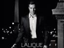 Encre Noire Lalique pour homme Images