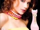 Pearl Pink Novae Plus für Frauen Bilder