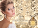 Cristal Royal Princesse Marina De Bourbon pro ženy Pictures