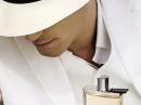 Panama Borsalino dla mężczyzn Zdjęcia