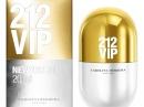 212 VIP Pills Carolina Herrera للنساء  الصور