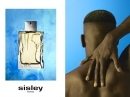 Eau d'Ikar Sisley for men Pictures