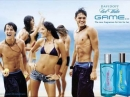 Cool Water Game for Him Davidoff للرجال  الصور