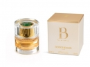 B Boucheron for women Pictures