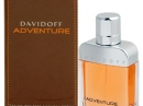 Adventure Davidoff for men Pictures
