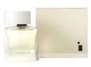 White Gardenia Petals Illuminum for women and men Pictures