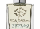 Perfect Man Alternative Bella Bellissima pour homme Images