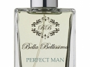 Perfect Man Bella Bellissima for men Pictures