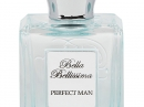 Perfect Man Bella Bellissima pour homme Images