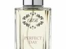 Perfect Day Bella Bellissima für Frauen Bilder