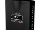 Mustang Sport Mustang pour homme Images