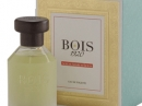 Agrumi Amari di Sicilia Bois 1920 for women and men Pictures
