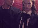 Mon Paris Yves Saint Laurent for women Pictures