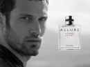 Allure Homme Sport Cologne Sport Chanel for men Pictures