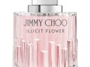 Illicit Flower Jimmy Choo para Mujeres Imágenes