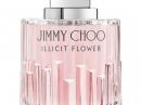 Illicit Flower Jimmy Choo de dama Imagini