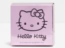 Zara Hello Kitty Zara for women Pictures