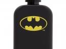 Batman Zara for men Pictures