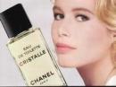 Cristalle Eau de Toilette Chanel für Frauen Bilder