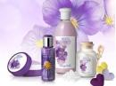 Violet Bottega Verde dla kobiet Zdjęcia