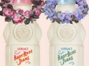 Baby Rose Jeans Versace para Mujeres Imágenes