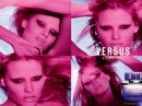 Versus Versace for women Pictures