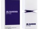 Style Jil Sander für Frauen Bilder