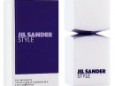 Style Jil Sander para Mujeres Imágenes