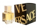 VE Versace Feminino Imagens