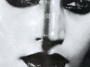 V/S Versus Versace de dama Imagini