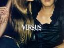 V/S Versus Versace для жінок Картинки