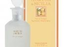Agrumi di Sicilia Monotheme Fine Fragrances Venezia for women and men Pictures